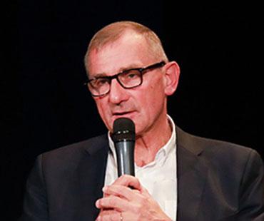 Paul-Marie Chavanne
